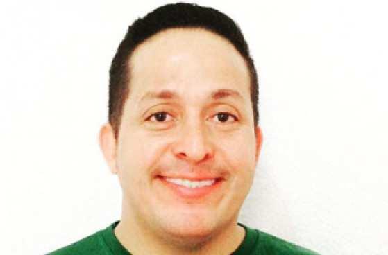 MAX CAMPOS é Servidor Público Estadual e Articulista Político.