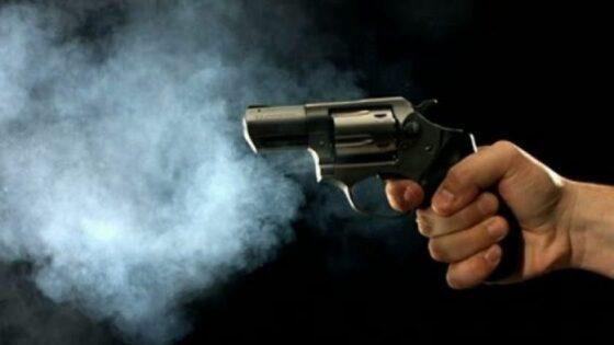 Assis Francisco Filho foi executado a tiros em MT.
