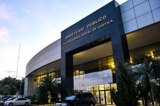 Ação foi protocolada pelo procurador-geral José Antônio Borges