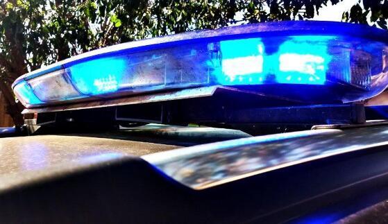Vizinho da vítima foi quem acionou a polícia