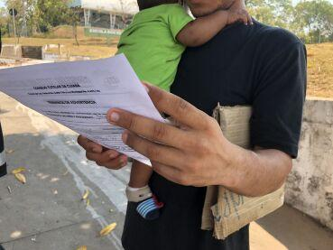 criança venezuelana 15.jpg