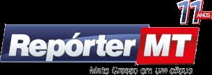 ReporterMT - Mato Grosso em um clique